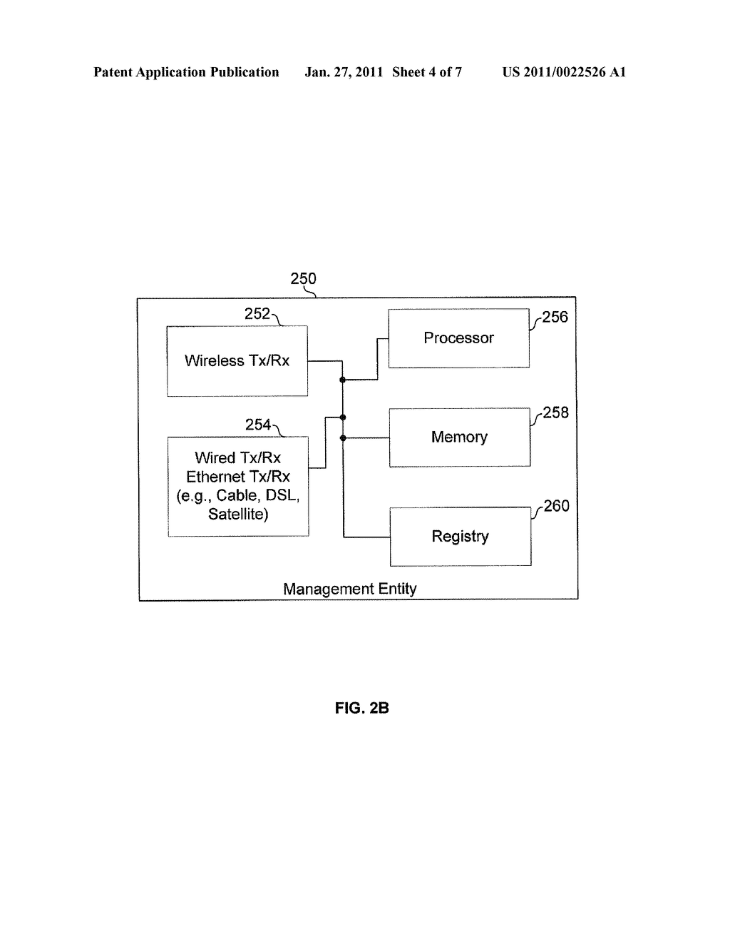 Method and System for Content Selection, Delivery and Payment - diagram, schematic, and image 05