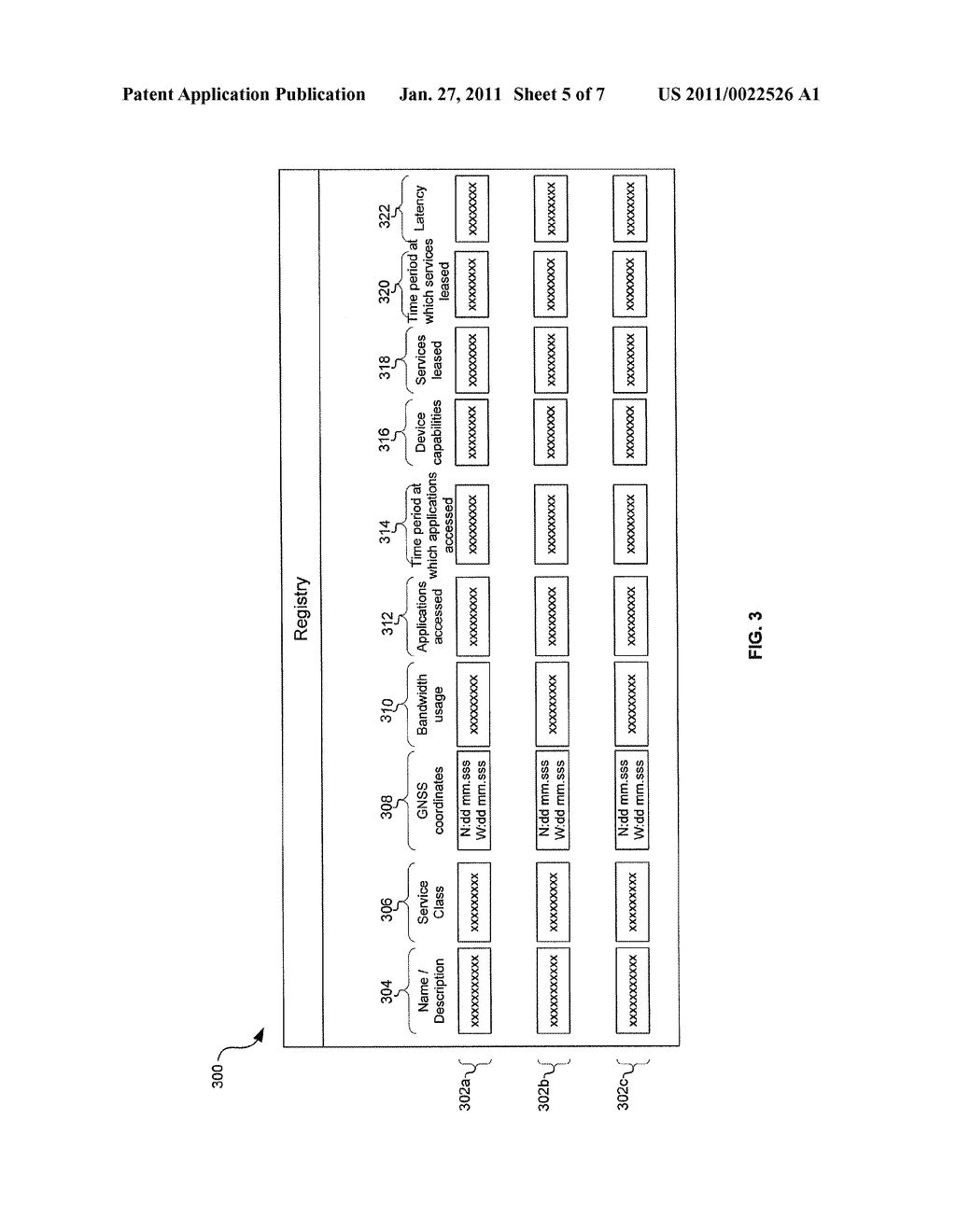 Method and System for Content Selection, Delivery and Payment - diagram, schematic, and image 06