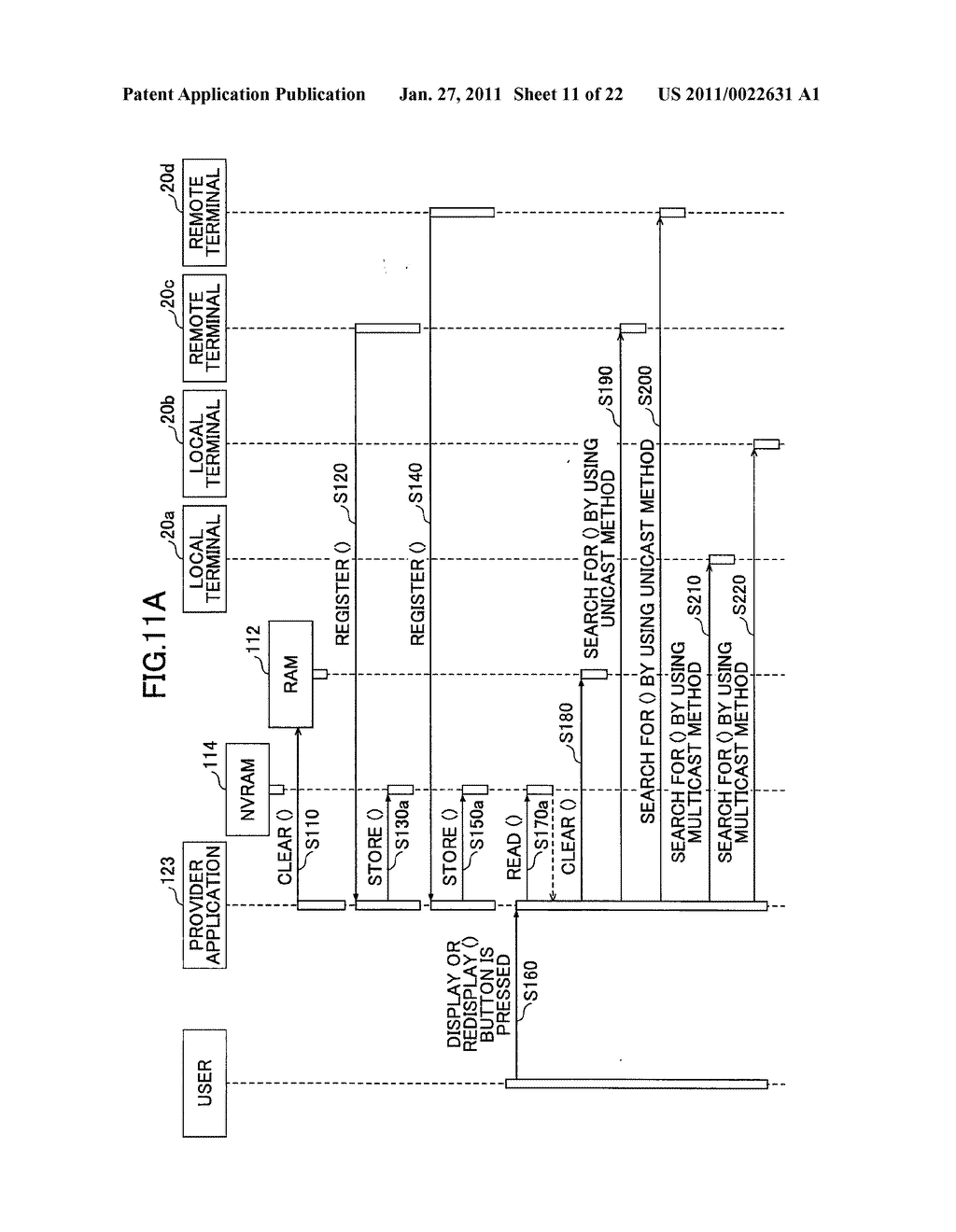 IMAGE FORMING APPARATUS, DISPLAY CONTROL METHOD, AND RECORDING MEDIUM - diagram, schematic, and image 12