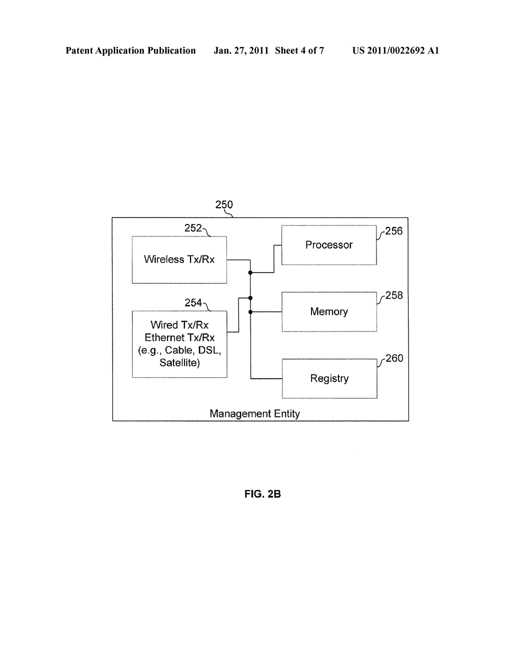 METHOD AND SYSTEM FOR DETERMINING AND CONTROLLING USER EXPERIENCE IN A NETWORK - diagram, schematic, and image 05