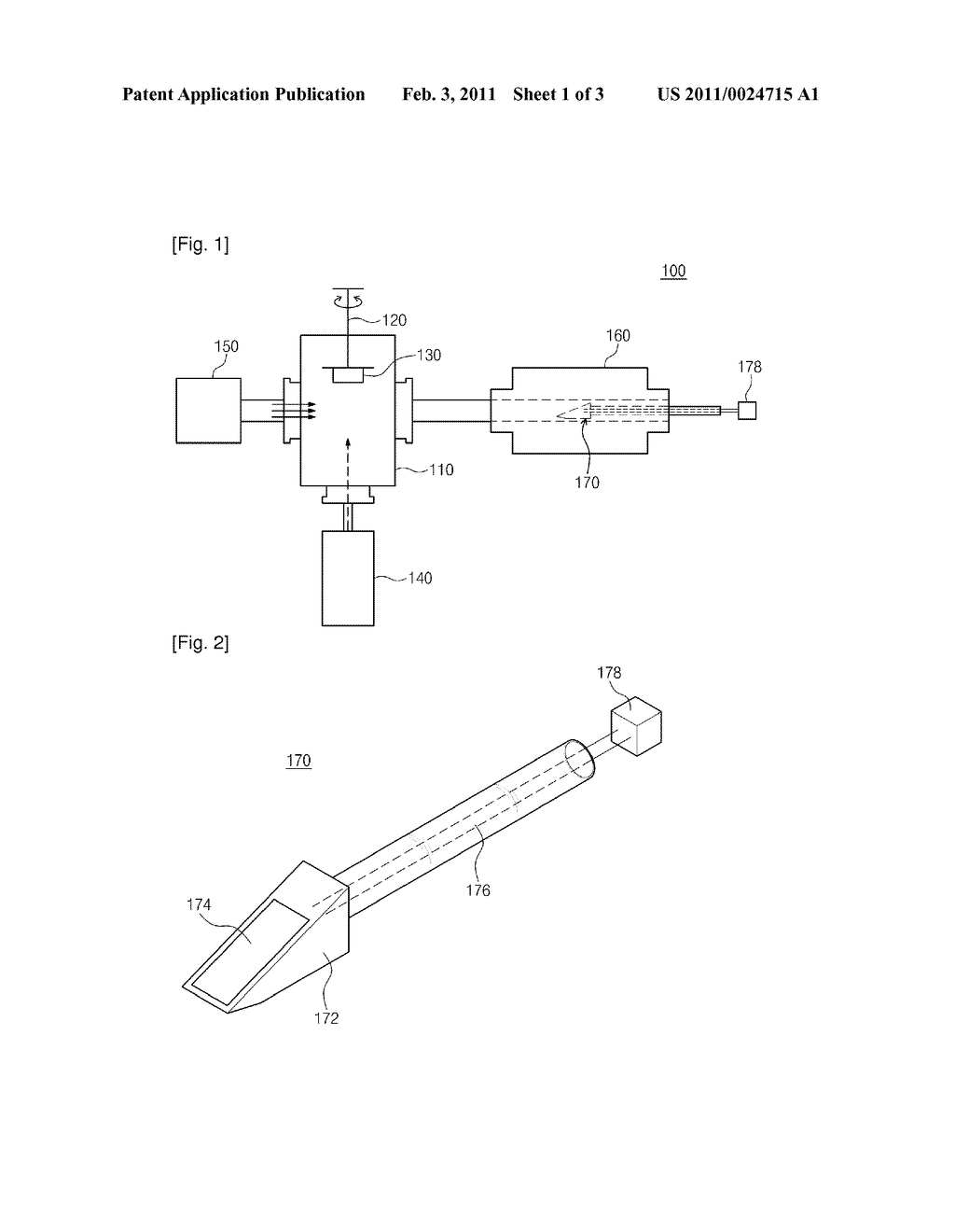 METHOD OF FABRICATING AG-DOPED TE-BASED NANO-MATERIAL AND MEMORY DEVICE USING THE SAME - diagram, schematic, and image 02