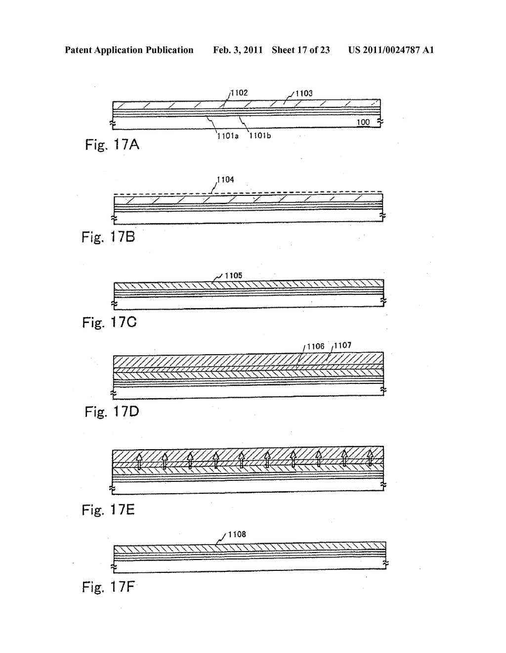 LIGHT EMITTING DEVICE AND METHOD OF MANUFACTURING THE SAME - diagram, schematic, and image 18