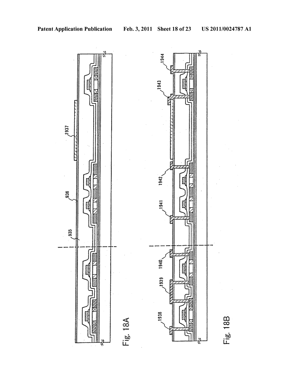 LIGHT EMITTING DEVICE AND METHOD OF MANUFACTURING THE SAME - diagram, schematic, and image 19