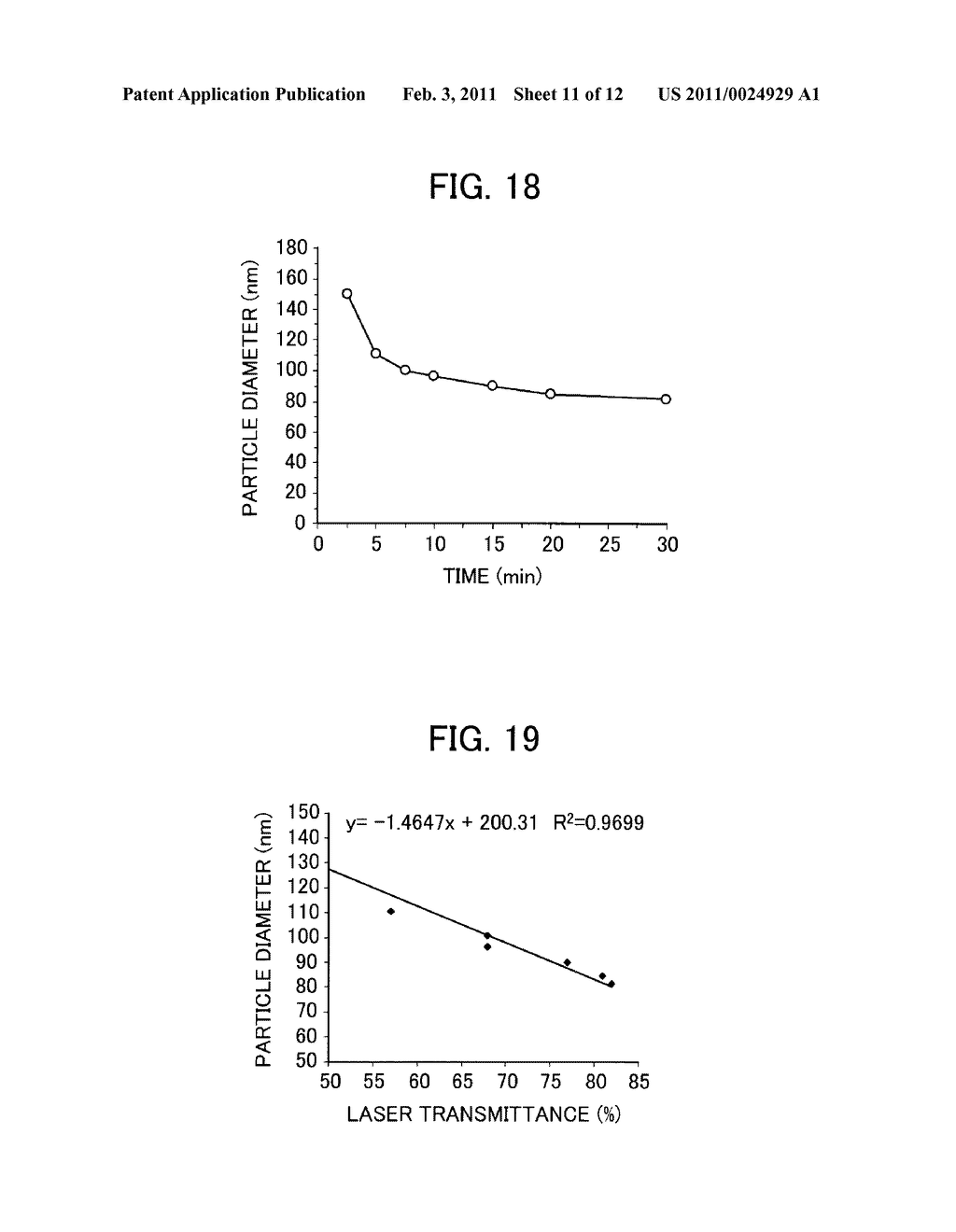 APPARATUS FOR PRODUCING LIPOSOMES AND METHOD OF PRODUCING LIPOSOMES - diagram, schematic, and image 12