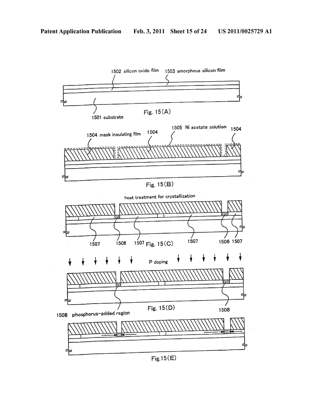 FIELD SEQUENTIAL LIQUID CRYSTAL DISPLAY DEVICE AND DRIVING METHOD THEREOF, AND HEAD MOUNTED DISPLAY - diagram, schematic, and image 16