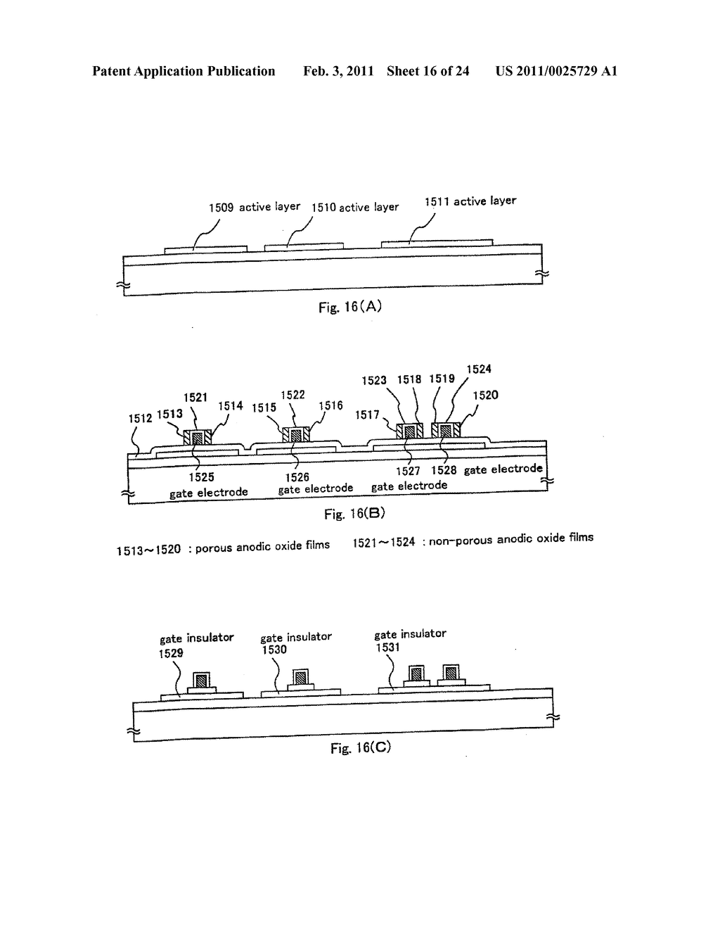 FIELD SEQUENTIAL LIQUID CRYSTAL DISPLAY DEVICE AND DRIVING METHOD THEREOF, AND HEAD MOUNTED DISPLAY - diagram, schematic, and image 17
