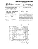 Image Pickup Lens, Image Pickup Apparatus and Mobile Terminal diagram and image