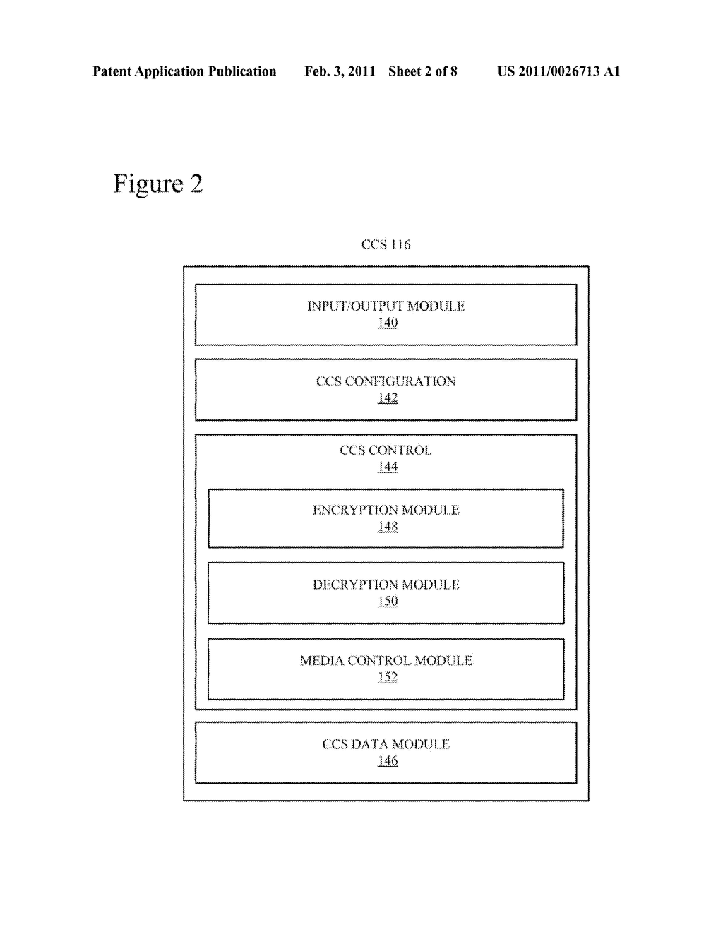 Efficient Rebinding of Partitioned Content Encrypted Using Broadcast Encryption - diagram, schematic, and image 03