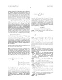 METHOD FOR MONITORING THE INFLUENCE OF AMBIENT NOISE ON STOCHASTIC GRADIENT ALGORITHMS DURING IDENTIFICATION OF LINEAR TIME-INVARIANT SYSTEMS diagram and image
