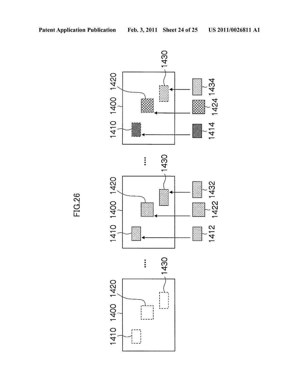 IMAGE PROCESSING APPARATUS AND METHOD, DATA PROCESSING APPARATUS AND METHOD, AND PROGRAM AND RECORDING MEDIUM - diagram, schematic, and image 25