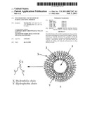 POLYMERSOMES AND METHODS OF MAKING AND USING THEREOF diagram and image