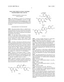 NOVEL MILK THISTLE EXTRACT, METHOD FOR THE PRODUCTION, AND USE diagram and image