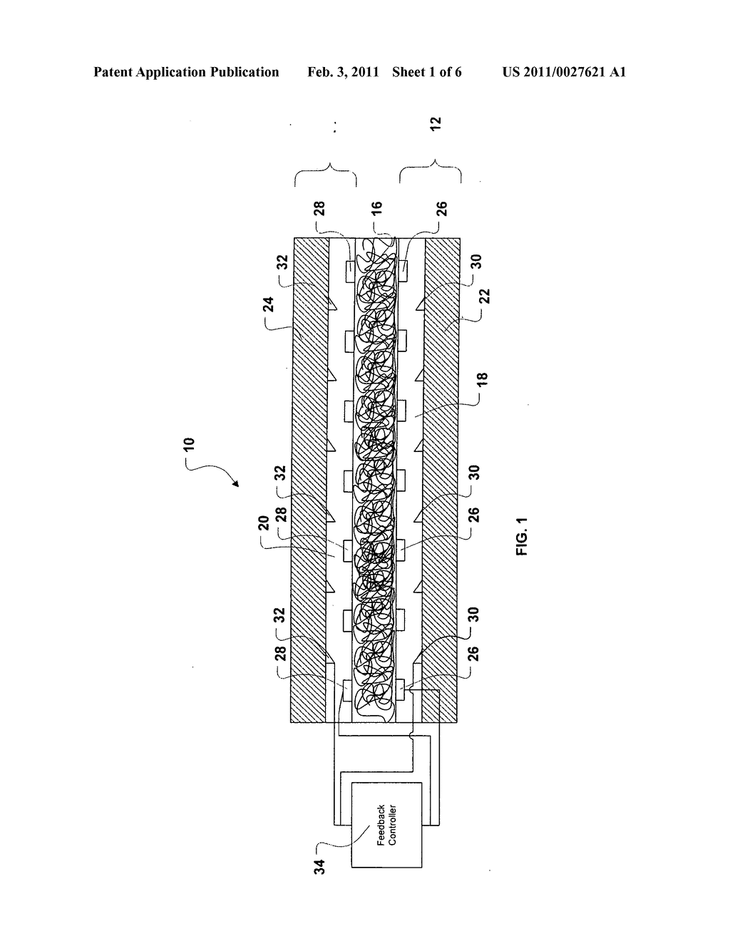 Instrumented fluid-surfaced electrode - diagram, schematic, and image 02