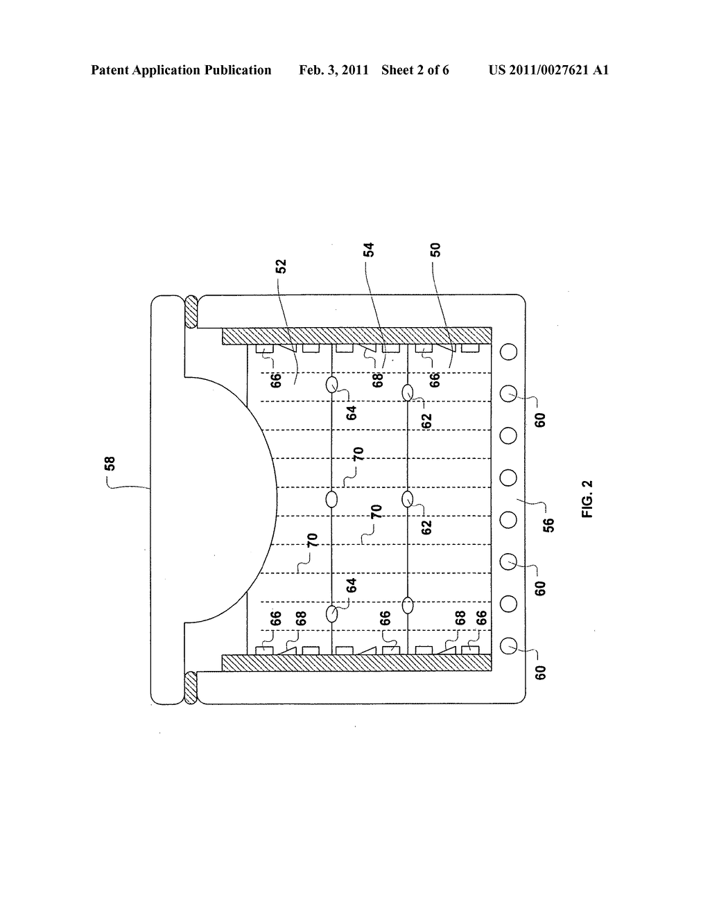 Instrumented fluid-surfaced electrode - diagram, schematic, and image 03