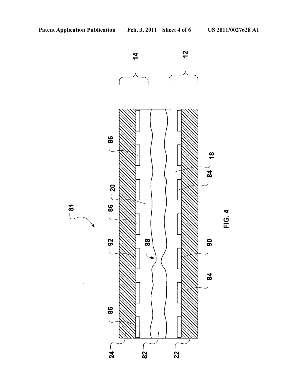 Instrumented fluid-surfaced electrode - diagram, schematic, and image 05