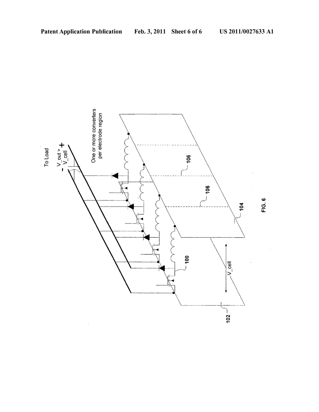 Instrumented fluid-surfaced electrode - diagram, schematic, and image 07