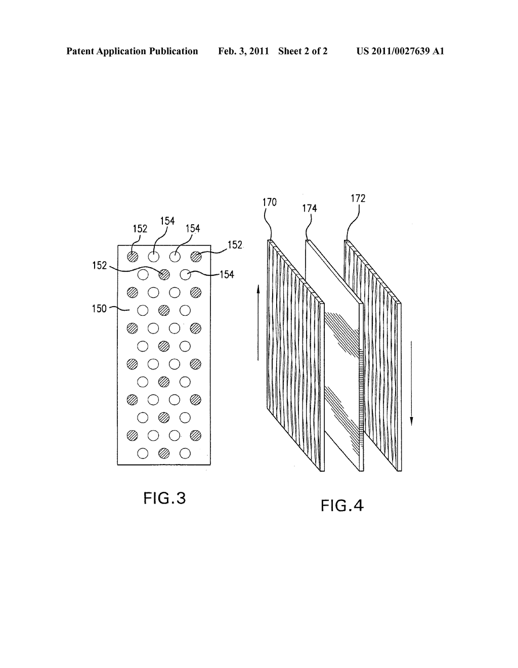 Fluid-surfaced electrode - diagram, schematic, and image 03