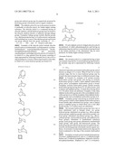 POLYMER COMPOUND FOR PHOTORESIST diagram and image