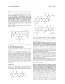 Derivatives of 1,2-dihydro-7-hydroxyquinolines Containing Fused Rings diagram and image
