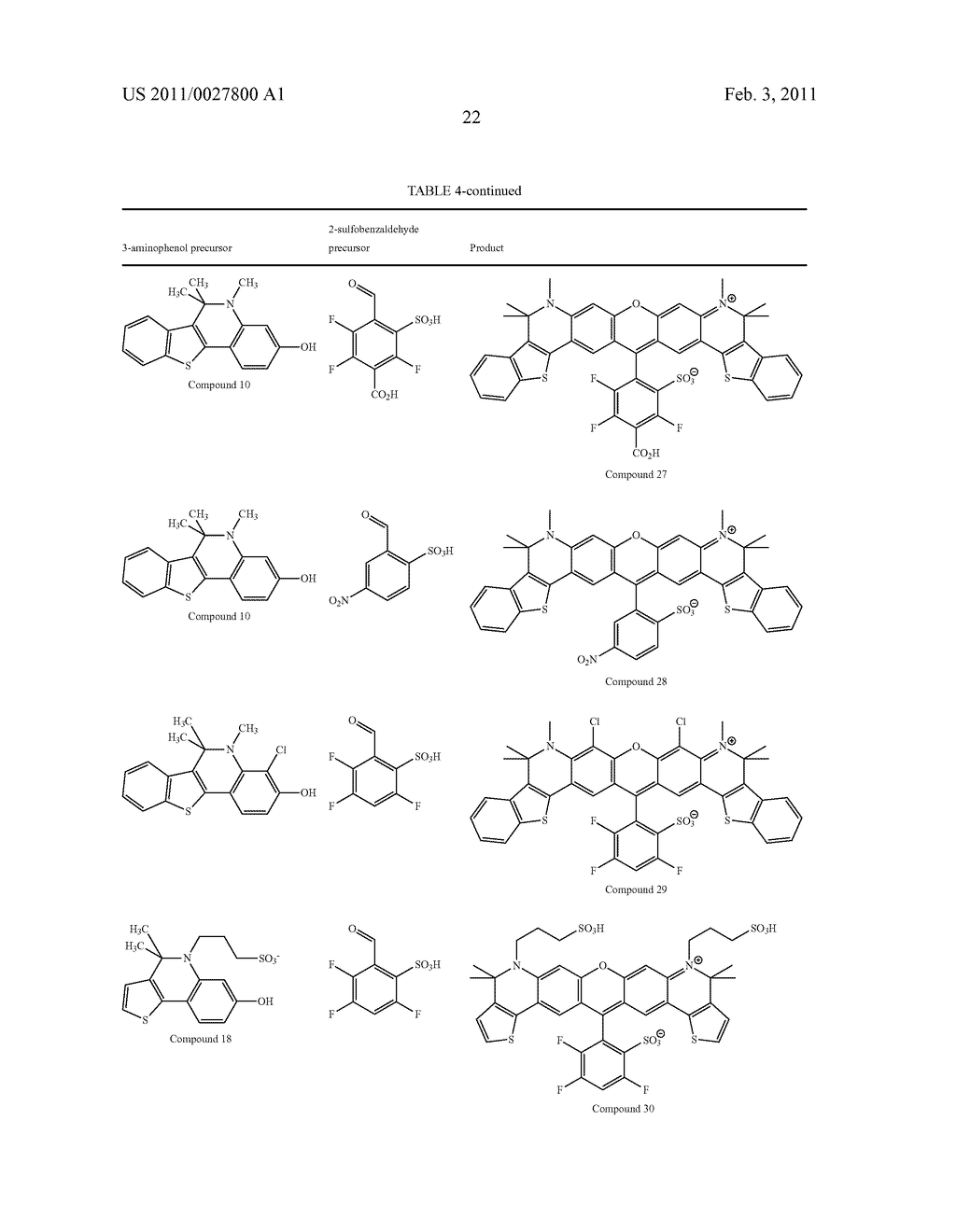 Derivatives of 1,2-dihydro-7-hydroxyquinolines Containing Fused Rings - diagram, schematic, and image 26