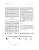 Compositions for Chemical and Biological Defense diagram and image