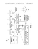 HIERARCHICAL SPECTRUM SENSING FOR COGNITIVE RADIOS diagram and image
