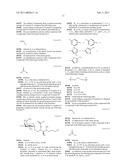 ALPHA-GALACTOCERAMIDE ANALOGS, THEIR METHODS OF MANUFACTURE, INTERMEDIATE COMPOUNDS USEFUL IN THESE METHODS, AND PHARMACEUTICAL COMPOSITIONS CONTAINING THEM diagram and image