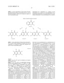 PHOSPHORYLATED PYRONE ANALOGS AND METHODS diagram and image