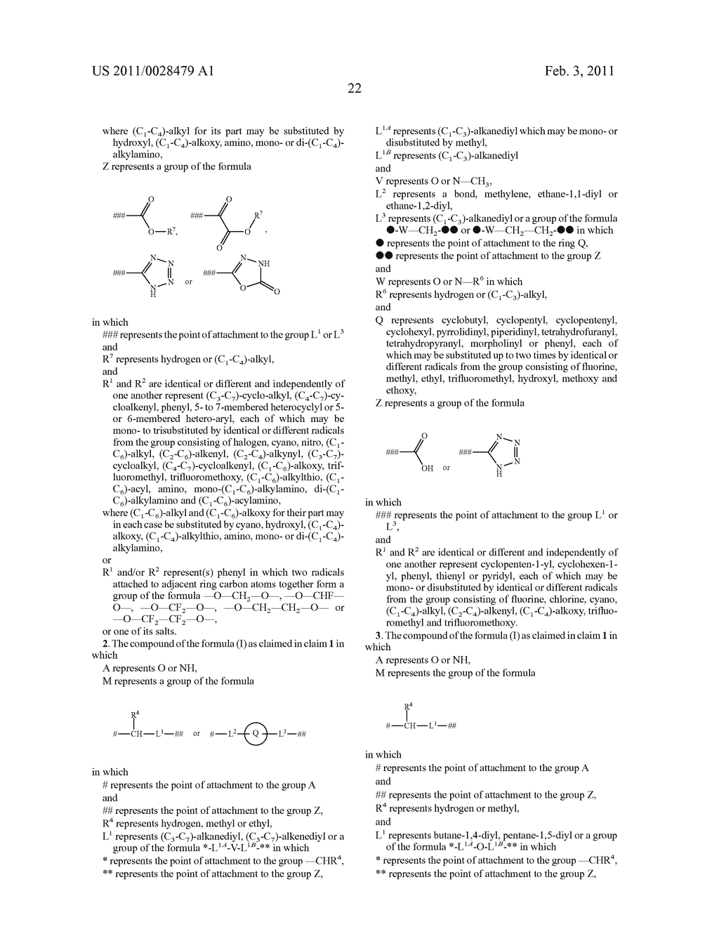 SUBSTITUTED PYRROLOTRIAZINES AND THEIR USE - diagram, schematic, and image 23