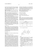 Pyrimidine Derivatives and Their Use for Treating Bone-Related Disorders diagram and image