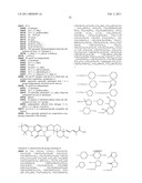 THE USE OF 6-HALOGENO-[1,2,4]-TRIAZOLO-[1,5-a]-PYRIMIDINE COMPOUNDS FOR COMBATING PESTS IN AND ON ANIMALS diagram and image