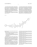 FRICTION MATERIAL AND RESIN COMPOSITION FOR FRICTION MATERIAL diagram and image