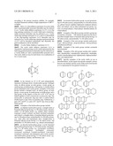 IONOMER RESIN COMPOSITION AND SHAPED ARTICLE OBTAINED FROM THE RESIN COMPOSITION diagram and image