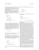 New Coupling Agents for Peptide Synthesis diagram and image