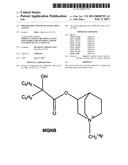 Preparation and Use of Alkylating Agents diagram and image