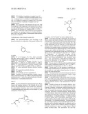 Process for preparing aryl-substituted pyrazoles diagram and image