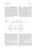NOVEL BIS(FORMYLPHENYL) COMPOUND AND NOVEL POLYNUCLEAR POLYPHENOL COMPOUND DERIVED FROM THE SAME diagram and image
