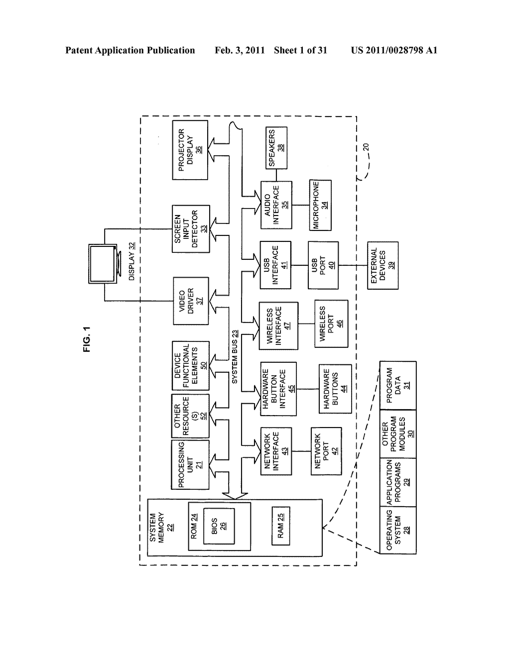 Electronically initiating an administration of a neuromodulation treatment regimen chosen in response to contactlessly acquired information - diagram, schematic, and image 02
