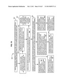 Hybrid vehicle qualification for preferential result diagram and image