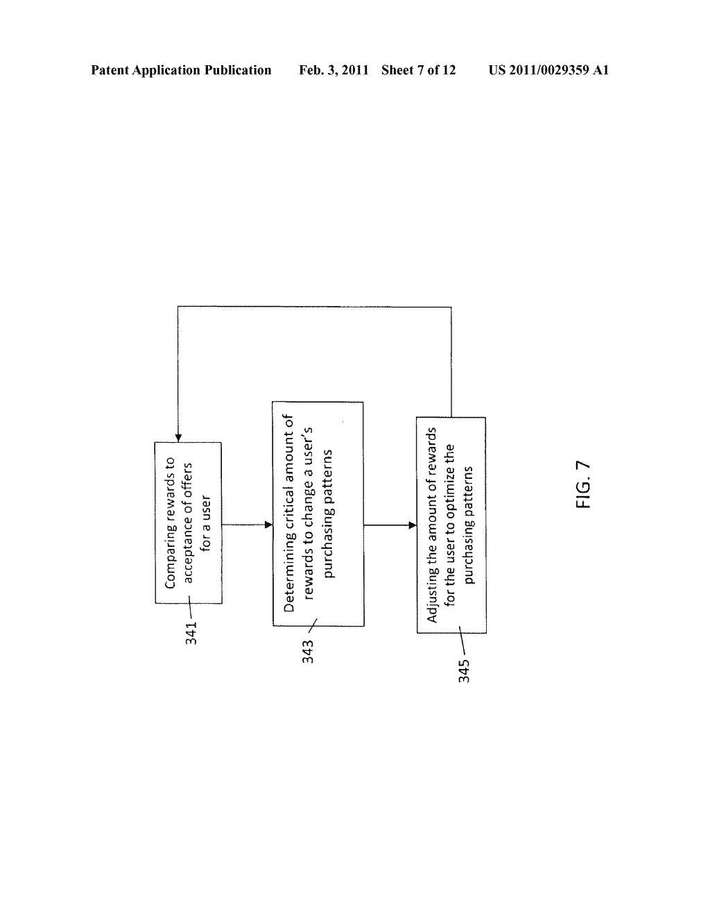 METHOD AND SYSTEM FOR DETECTING PRESENCE USING A WIFI NETWORK PROBE DETECTOR - diagram, schematic, and image 08