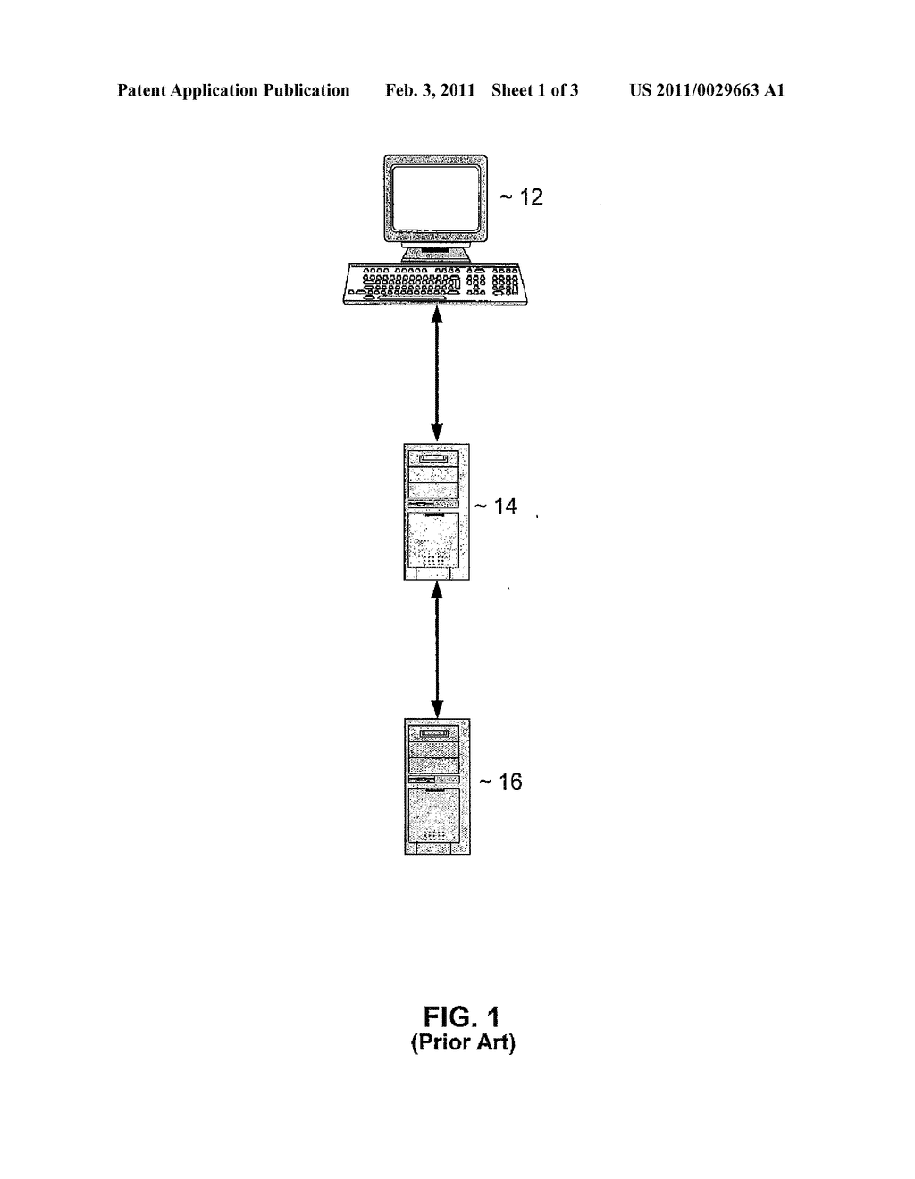 METHOD OF GATHERING INFORMATION RELATED TO ACTIVITY OF A USER AND A DATA PROCESSING SYSTEM PROGRAM PRODUCT - diagram, schematic, and image 02