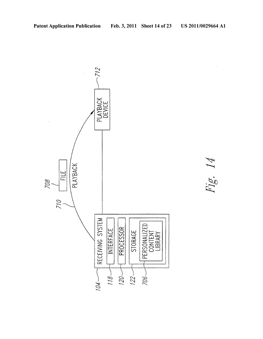 SYSTEM AND METHOD FOR PEAK FLOW DETECTION IN A COMMUNICATION NETWORK - diagram, schematic, and image 15
