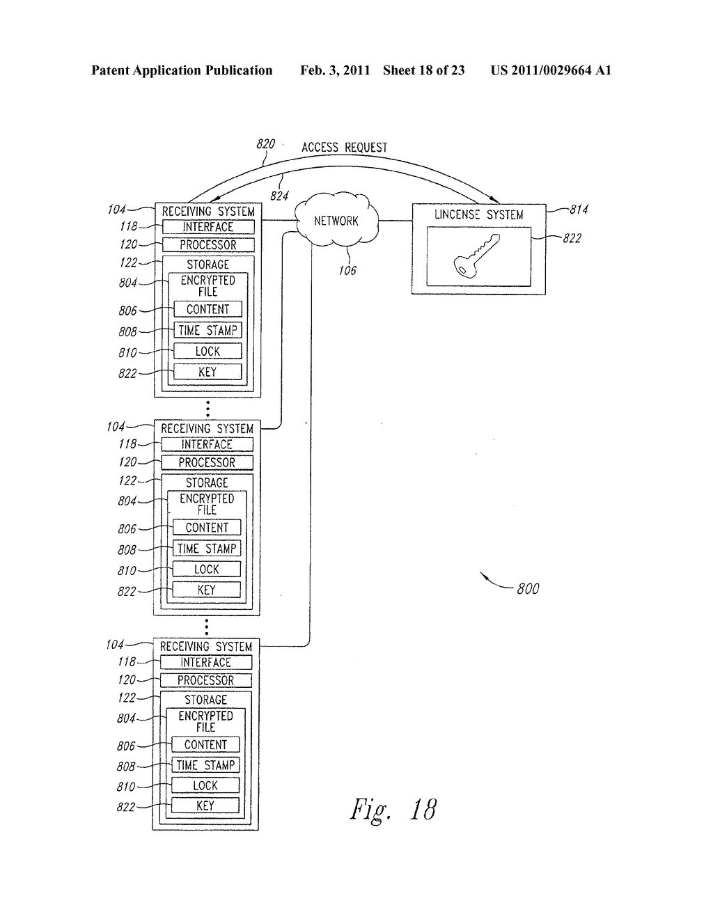 SYSTEM AND METHOD FOR PEAK FLOW DETECTION IN A COMMUNICATION NETWORK - diagram, schematic, and image 19