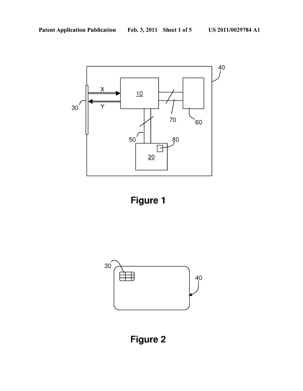 METHOD OF PROCESSING DATA PROTECTED AGAINST FAULT INJECTION ATTACKS AND ASSOCIATED DEVICE - diagram, schematic, and image 02
