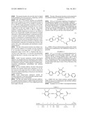 AZOPYRIDONE DISPERSE DYES, THEIR PREPARATION AND USE diagram and image