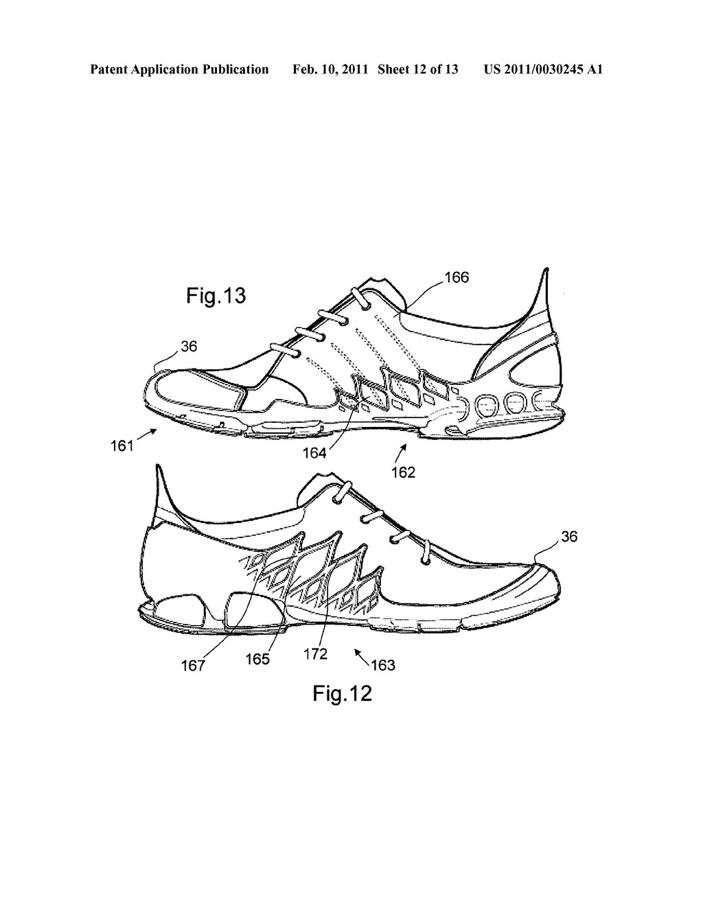 Images running shoe diagram a running shoe diagram source pooptronica
