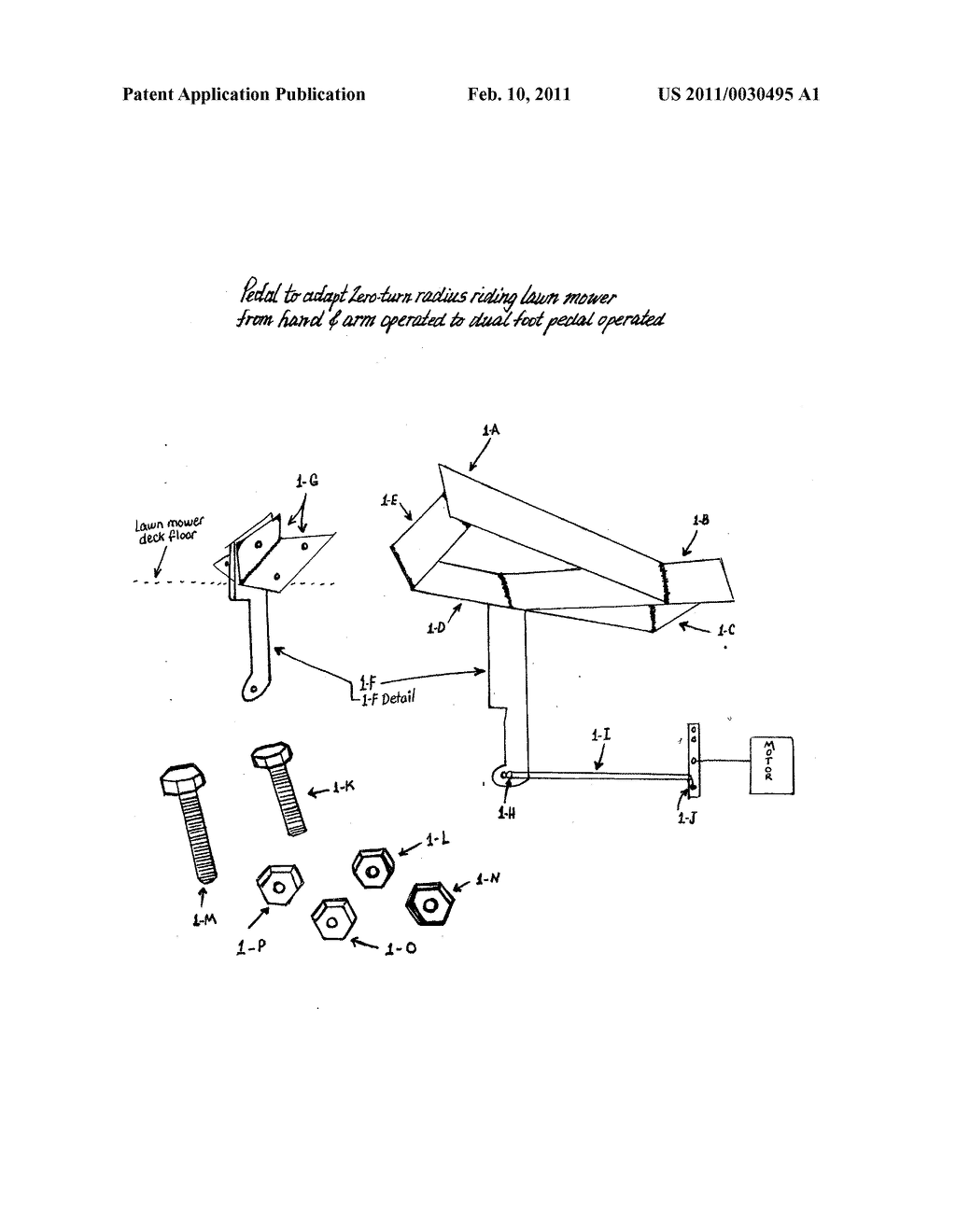 Lawn Mower Controls Diagram Electrical Wiring Diagrams Kawasaki Engine Zero Turn Radius Riding Forward And Reverse Steering