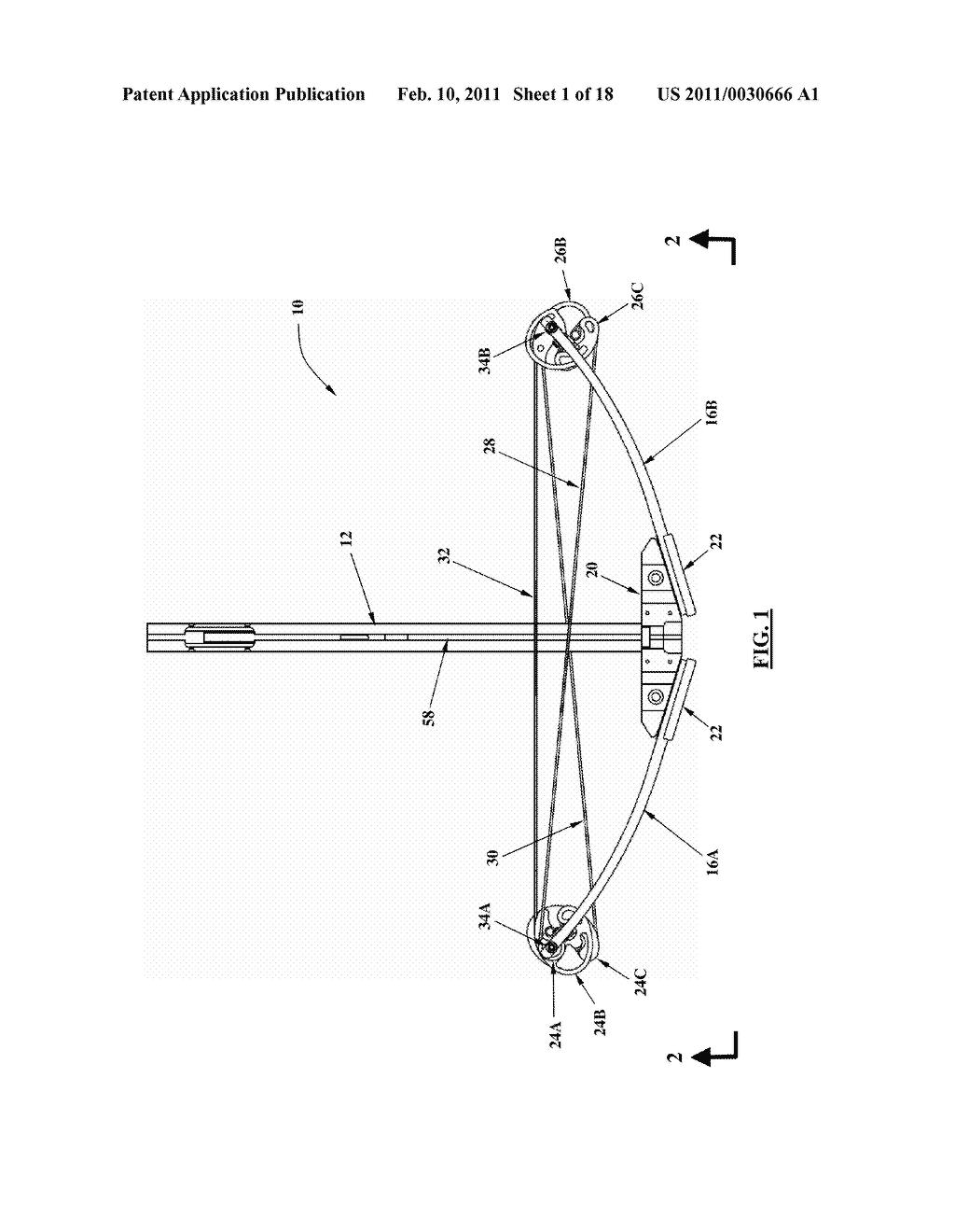 Crossbow Diagram | Wiring Diagram