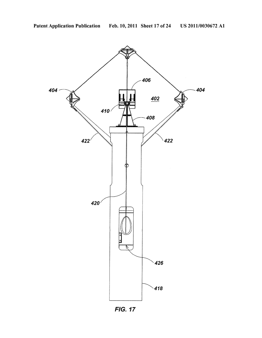 Solar Collection Apparatus and Methods Using Accelerometers and Magnetics Sensors - diagram, schematic, and image 18