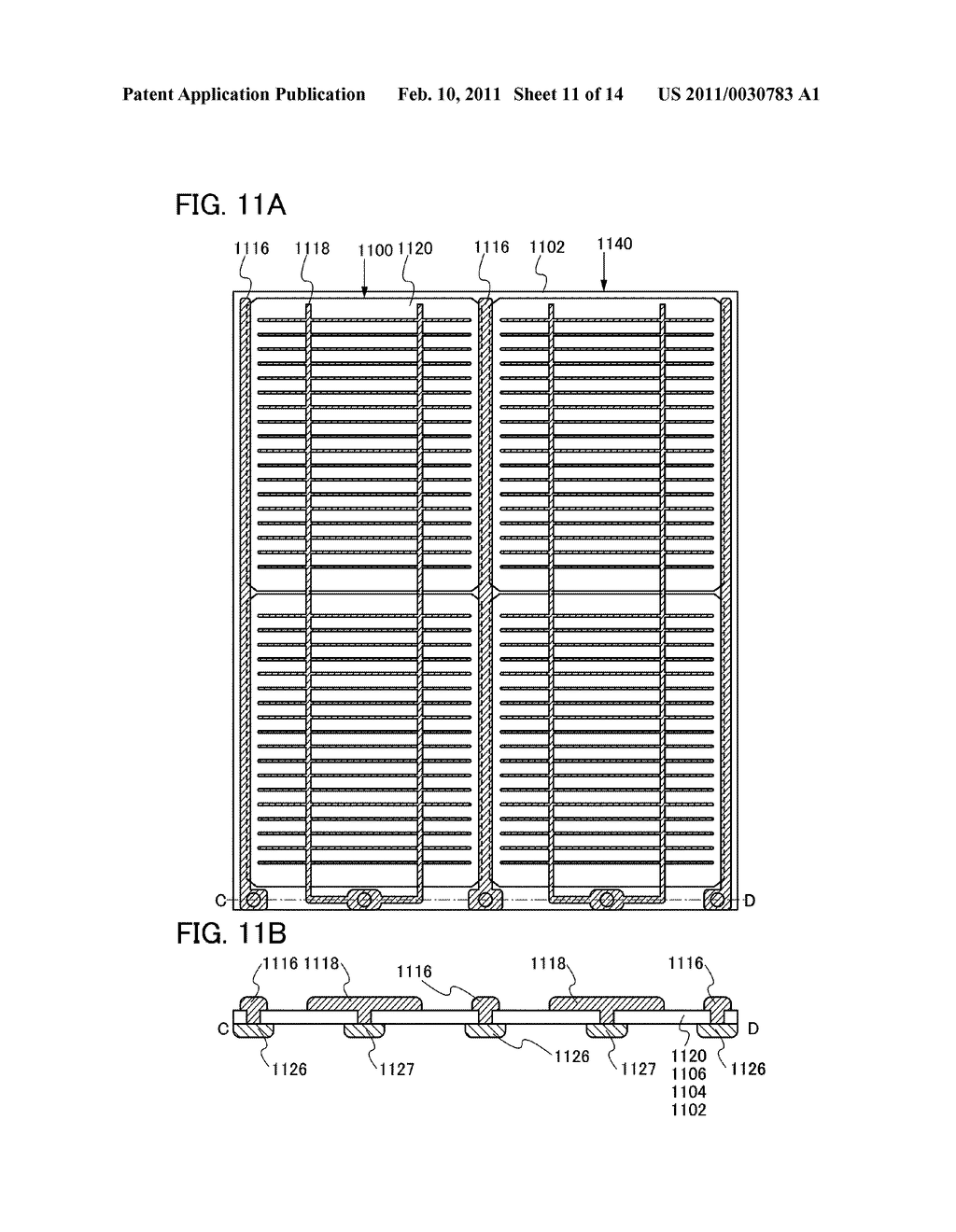 PHOTOELECTRIC CONVERSION DEVICE AND MANUFACTURING METHOD THEREOF - diagram, schematic, and image 12